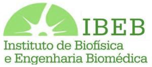 ibeb_logo